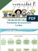 TG1_ LA IDEA_JUNIO_18.ppt