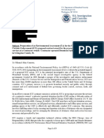 ICE Facility Redacted PDF