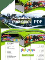 Portafolio de inflables 2019.pdf