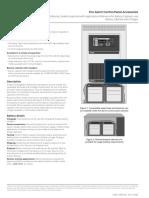2081-0006.pdf