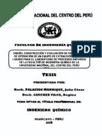 T-08_13.pdf