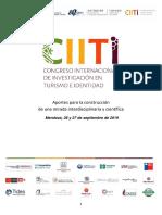 LIBRO DE RESÚMENES.pdf