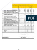 PRESUPUESTO EXPANSION PERIMETRO PARQUE PRINCIPAL- LEBRIJA V2. JLDC.xls