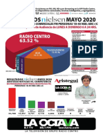 Suplemento Radio Centro Reforma 2020_compressed
