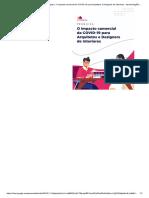 Archademy - Resultado Pesquisa - O impacto comercial do COVID-19 para Arquitetos e Designers de Interiores - Apresentações Google