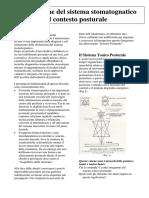 riabilitazione1.pdf