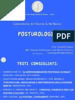 LABORATORIO FITNESS E WELLNESS_1_SISTEMA TONICO POSTURALE DOTT.ROMILDA_PALMA.pdf