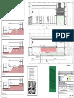 Anexo VIII - Projeto Muro de Contenção GR09 - Planta 2