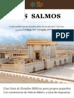 https___israelbiblicalstudies.com_wp-content_uploads_2019_05_Psalms_2018_ES