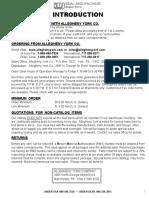 01 Front Matter.pdf