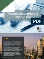 Plano de Relacionamento AsBEA 2020 R006.pdf