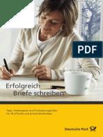 Erfolgreich_Briefe_schreiben.pdf