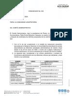 Comunicado_004_de_2020