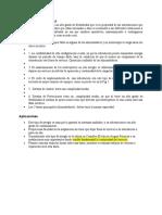 Transformadores autoprotegidos.docx