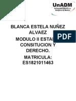 M2_U3_S7_BLNA