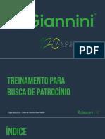 GIANNINI_Treinamento_Busca_Patrocinio.pdf