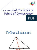 5-2-points-of-concurrency-all