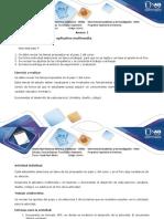 Anexo 1 -Paso 4- Diseño aplicativo multimedia (1).docx