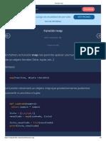 Función map.pdf