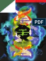 05 Genetics What is a gene.pdf