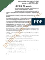 1.1 CAPÍTULO 1 METROLOGÍA .pdf