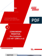 Anual Uni Semana 04- Historia.pdf
