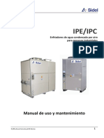 IP_SIDEL_Manual de Instrucciones_01-07-10_es