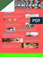 AGNOSIA3.pdf