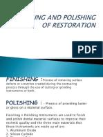 finishingandpolishingofrestoration-160209121410