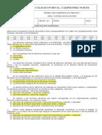 PRUEBAS_POR_COMPETENCIAS_10º_CATEDRA_2_PERIODO._1 (1).docx
