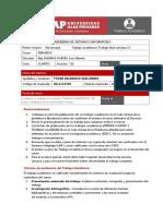 TA_Economia y Finanzas_Guillermo Tovar_2011113700.docx