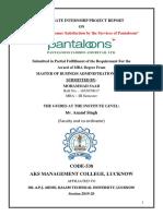 New CORPORATE INTERNSHIP PROJECT REPORT-2.pdf