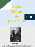 -NOÇÕES BÁSICAS DE PSICANÁLISE-2