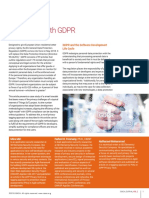 Complying-With-GDPR_joa_Eng_0418