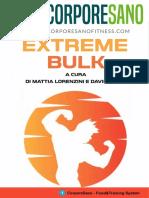 EXTREME-BULK-2017-2