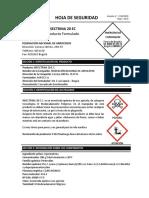 83.HS - CYMETRIC.pdf
