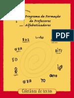 coletânea de texto de professores alfabetizadores.pdf