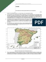 Documento Basico-CTE-SE-AE-Anexo D-cargas de viento.pdf