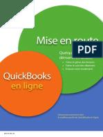 qbo_fr_guide_de_mise_en_route.pdf