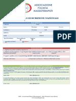 iscrizione.pdf