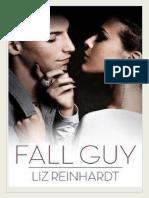 01 - Fall Guy  (PET).pdf