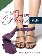 01 - Para Seu Prazer (Rev. PL).pdf