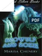 01 - Roxie e Beowulf (Trad AT)