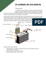 TIPS PARA CUIDADO DE BATERIA-1