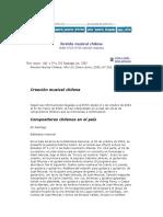Revista musical chilena-m.doc