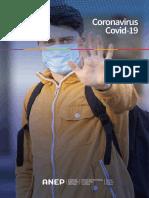 Folleto Coronavirus Covid-19 v3.pdf