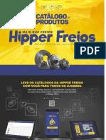Hipper Freios.pdf