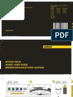 Mavic - Guia.pdf