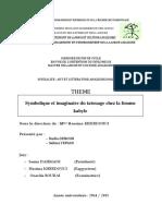 Mas. Amz. 60.pdf