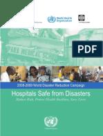 wdrc-2008-2009-information-kit.pdf